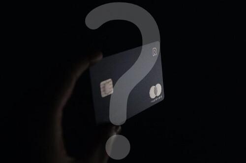 Ziraat Bankası Genç BankKart Başvurusu Hakkında Soru ve Cevaplar