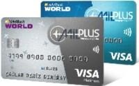 Vakıfbank Milplus uçak bileti kampanyası görsel