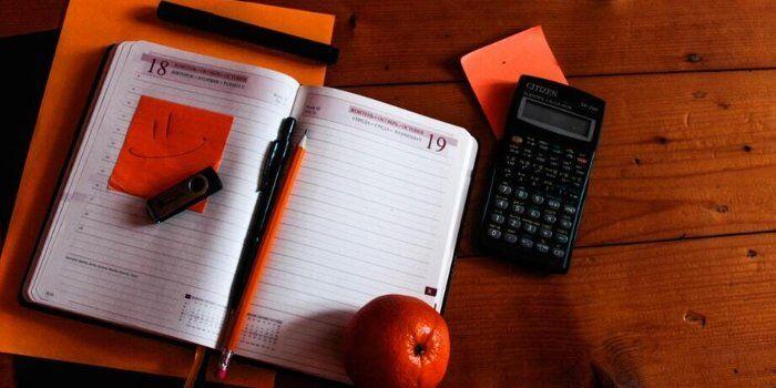 İhtiyaç, Konut ve Taşıt Kredisi Dosya Masrafı Ne Kadar?