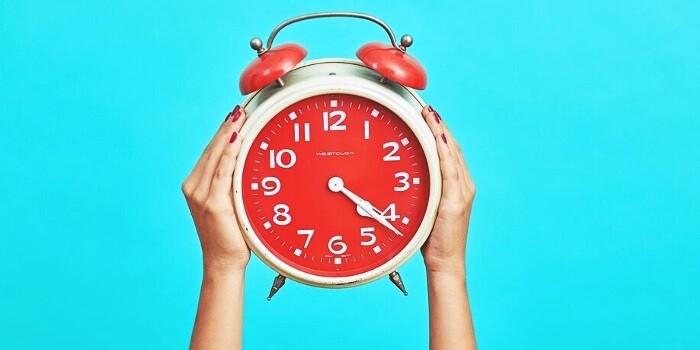 Yeni EFT Saatleri Listesi 2020! (Güncel Ücret Tarifeleri)