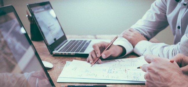 KOSGEB İş Planı Hazırlama Süreci Nasıl İlerliyor?