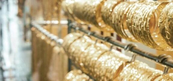 Kuveyt Türk Altın Hesabı: Hesap Açma, Getirisi ve Özellikleri
