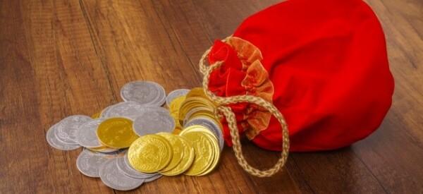 Ziraat Bankası Altın Hesabı: Vadeli Hesap Getirisi ve Vadeli Hesap