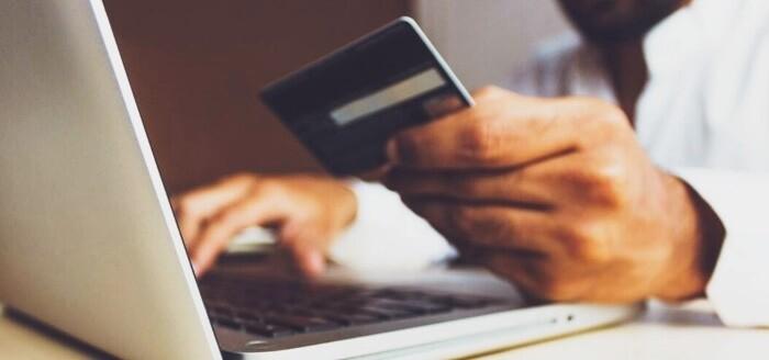 Kredi Kartı Yapılandırma: 60 Aya Kadar Kart Borcu Taksitlendirme