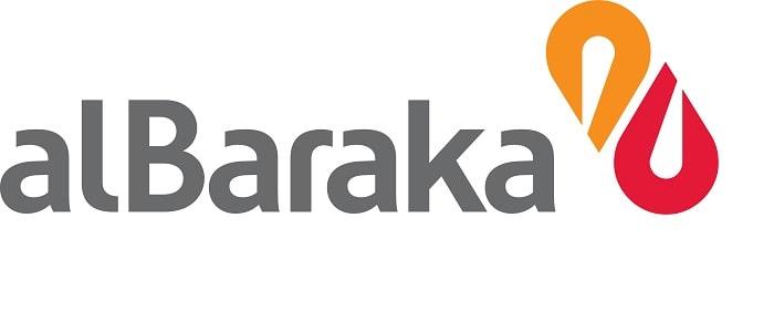 Albaraka Türk Konut Kredisi Hesaplama 2021 (Güncel Faizler)