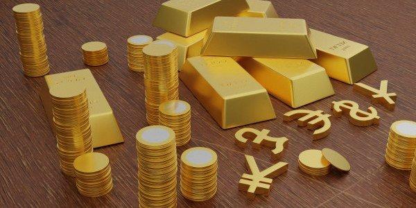 Altın Hesabı Nedir, Nasıl Açılır? (Güncel 2020)