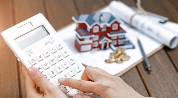 kredi kartı art borcunun ödenmemesinden ötürü evinize haciz gelebilir.