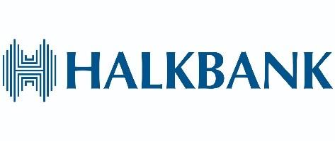 Halkbank Logo: Devlet Bankaları