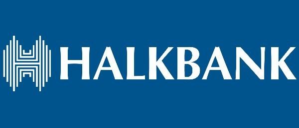 Halkbank Mevduat Faiz Oranları ve Hesaplama 2020