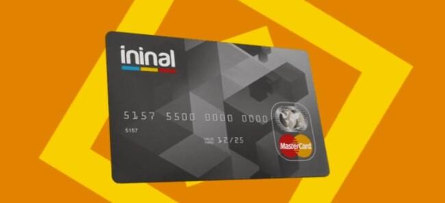 İninal Kart Nedir? (Kart Almak, Para Yükleme, Gönderme ve Detaylar)