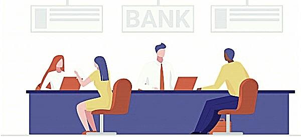 Kredi Kullanmadan Önce Kendinize Sormanız Gereken 5 Soru