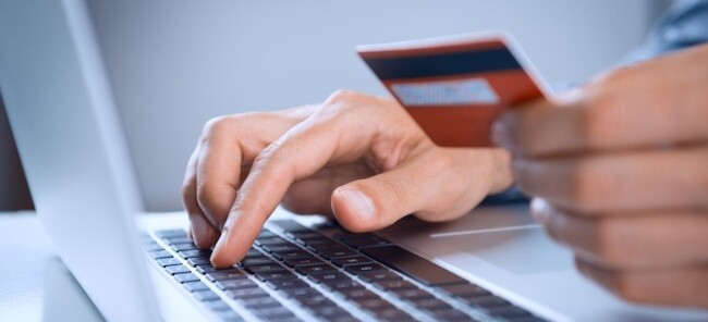 Kredi Kartı Puanı Kullanılan İnternet Siteleri: World, Bonus, Paraf…