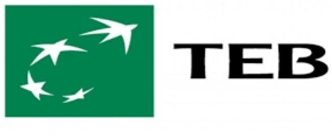 TEB (Türkiye Ekonomi Bankası) Kime Ait? Kime Satıldı?