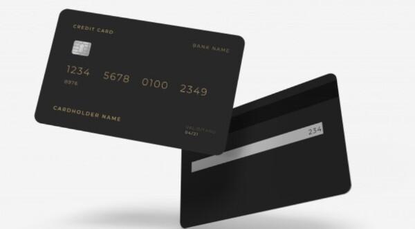 Kredi kartı borcu ödenmezse yasal takip süreci başlar