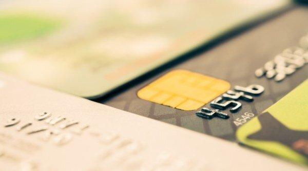 Kredi kartı borcu yasal takip süresi nasıl ilerler