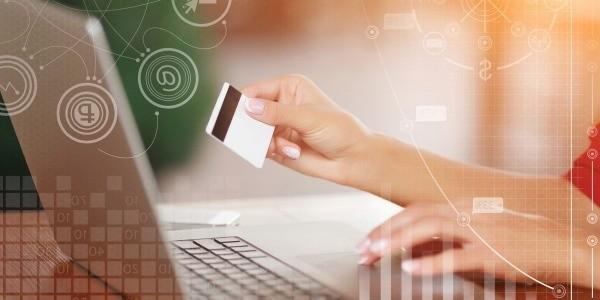 Ziraat Bankası Kartı İnternet Alışverişine Açma İşlemi İçin 4 Kolay Yol