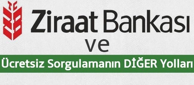 Ziraat Bankası Kredi Notu Öğrenme 2020 (VİDEOLU Anlatım)